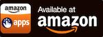 Link de descarga en Amazon