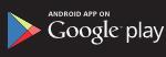 Link a Google Play para descargar la aplicación