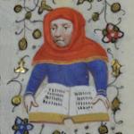 Miniatura medieval
